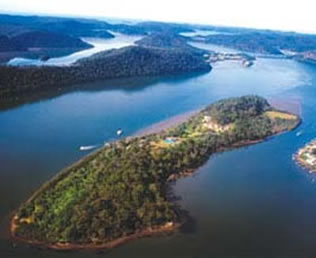hawkesbury-from-the-air