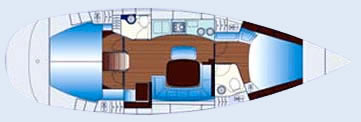 bavaria40_layout